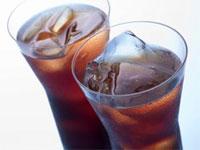 bebidas_frias.jpg