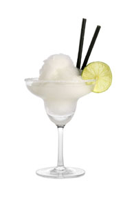 Venta de liquidación descubre las últimas tendencias calidad perfecta Margarita frozen